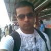 abhishek jaiswal's Photo