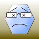 Аватар пользователя Gorus