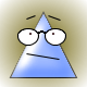 tomcromp's Avatar, Join Date: Mar 2010