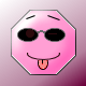Leony Contact options for registered users 's Avatar (by Gravatar)