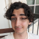 infalen's avatar