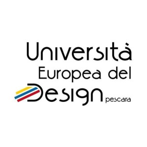 Profile picture for UED Pescara