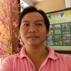 Phần mềm giải toán cấp 3 - last post by concolua