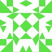 89b138da9e73e710c848b847294da97b?s=180&d=identicon