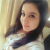 Profile picture of shilpa Sharma