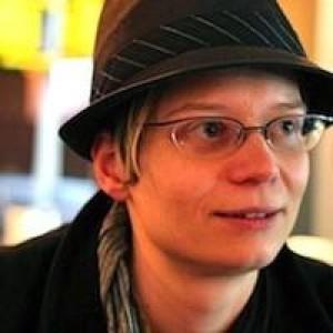 Profile picture for Laura Kogler