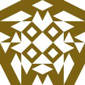 Cubme Billiard Forum Profile Avatar Image