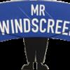 mrwindscreens's Photo