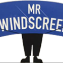 mrwindscreen's Photo