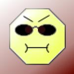 Рисунок профиля (ezijy)
