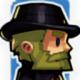 TrayEntragian's avatar