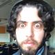 Leshro's avatar