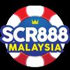 scr888inmalaysia's Photo