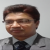 Profile picture of Dr G M Monirul Alam