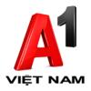 a1vietnam's Photo