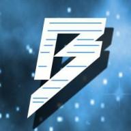 BaC0nz13