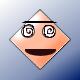 instant link indexer