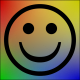 TheUser1992's avatar