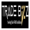 Today Sensex Sinks 400 Pts On Global Cues; Crude Oil Falls For 6Th Day - last post by tradebizzindia1