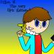 ButterBro3's avatar
