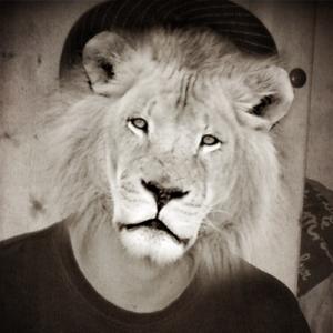 Profile picture for Bastien Laby