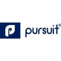 pursuitind's picture