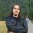 CyberdemoN's avatar