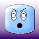 Аватар пользователя Rihannas fan