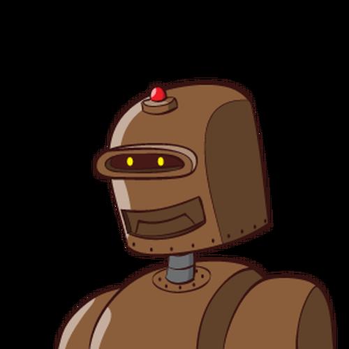 vdmpeniel profile picture