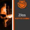 Agressive recon video by Zilos - dernier message par Zilos