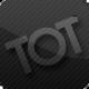ToT2k's avatar