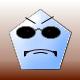 Аватар пользователя nimfa187