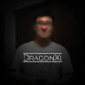 dragonxi