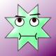 stampingmaniac's Avatar (by Gravatar)