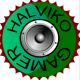 halviko's avatar