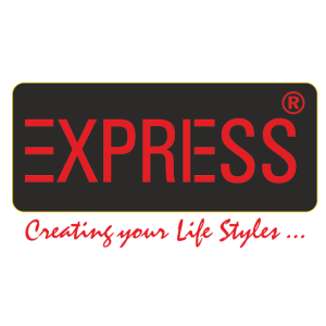 Profile picture of Expressbags