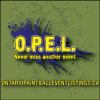 woodsball fields around toronto - last post by O.P.E.L.-Aaron