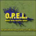 O.P.E.L.-Aaron's Photo