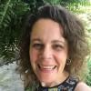Foto de perfil de Sarah Reinhard
