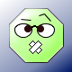jayrampatel's Avatar