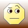Аватар для Foligatti