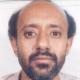 Hashim Elhadi