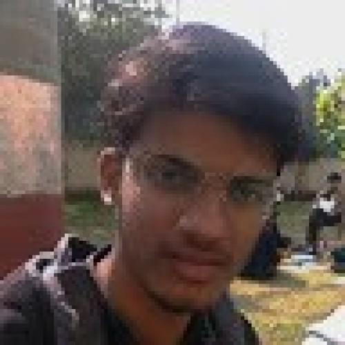 reme profile picture