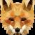 krystidevil avatar