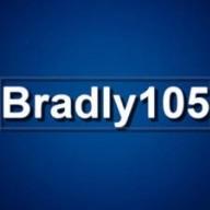 Bradly105YT