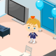 johnonyl's avatar