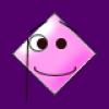 Аватар для AtroleleTut