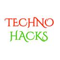 technohacks's Photo