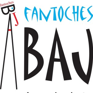 Profile picture for Fantoches Baj