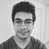 Ringtones/notifications/wal... - last post by ArturoC